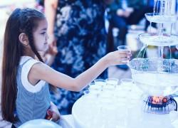 Фестиваль курортной жизни «Липецкие воды»